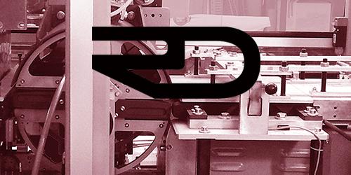 rdx-foto-home