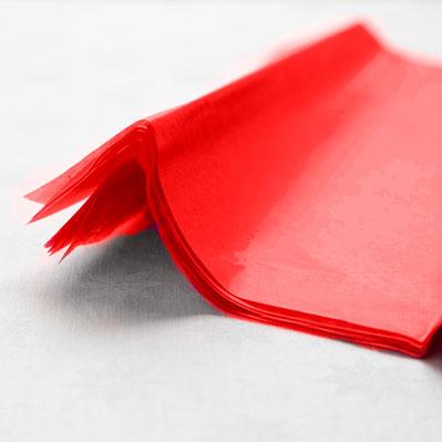 tissue-ommapack