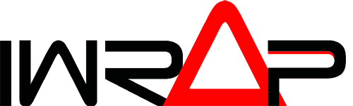 iwrap logo