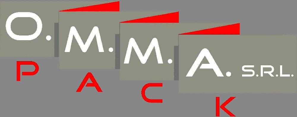 logo 100 small